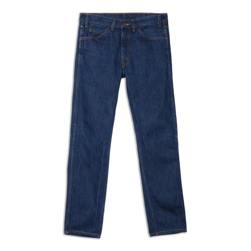 Main product image: 1969 606® Men's Jeans