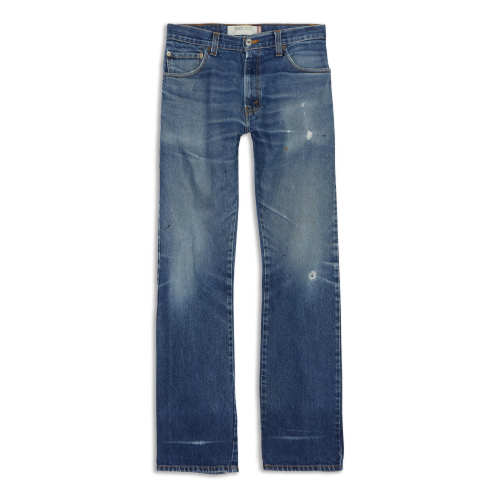 Main product image: 517™ Boot Cut Men's Jeans