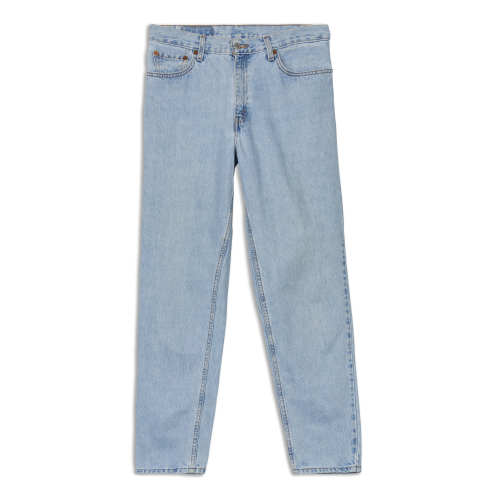 Main product image: Levi's® 550® Relaxed Jeans