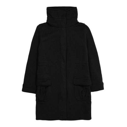 Main product image: Women's Better Sweater® Coat