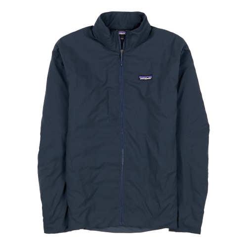 Main product image: Men's Thermal Airshed Jacket