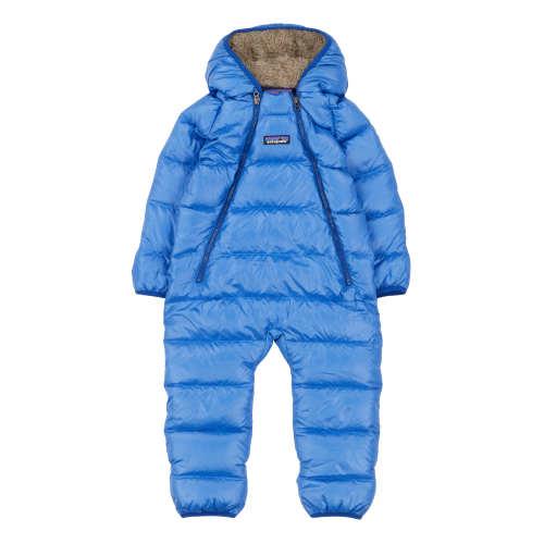 Main product image: Infant Hi-Loft Down Sweater Bunting
