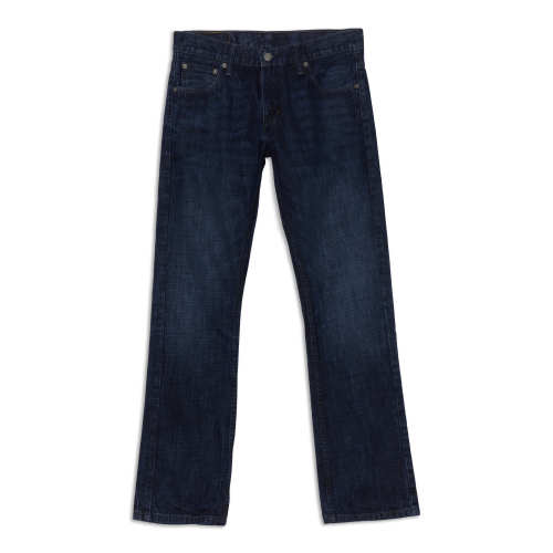 Main product image: 527™ Slim Boot Cut Men's Jeans
