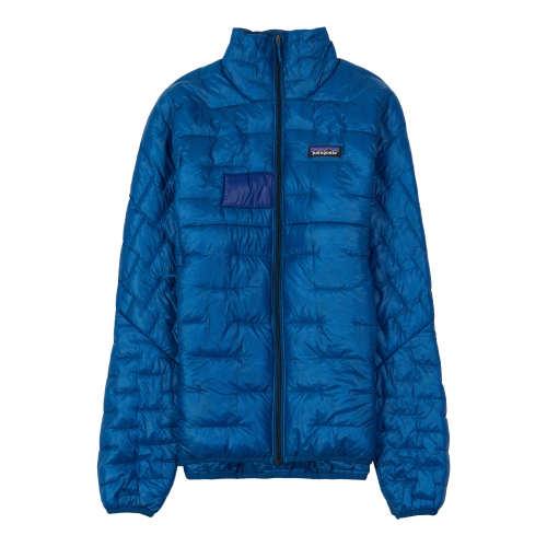 Main product image: Men's Micro Puff® Jacket
