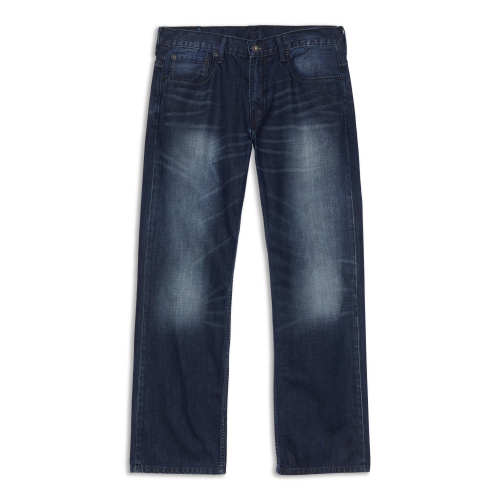 Main product image: 569™ Loose Straight Fit Men's Jeans
