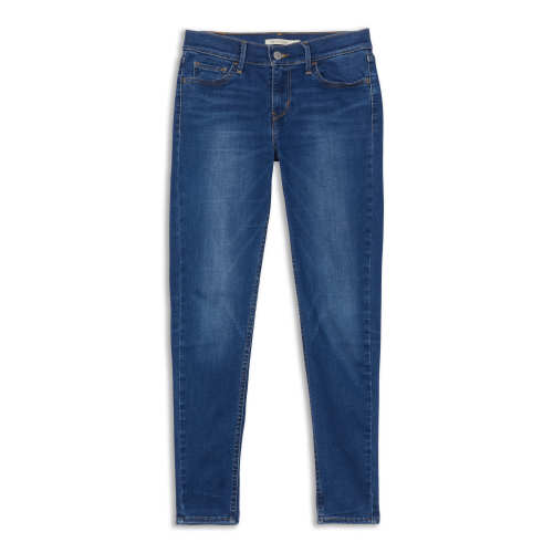Main product image: 710 Hypersculpt Super Skinny Jeans