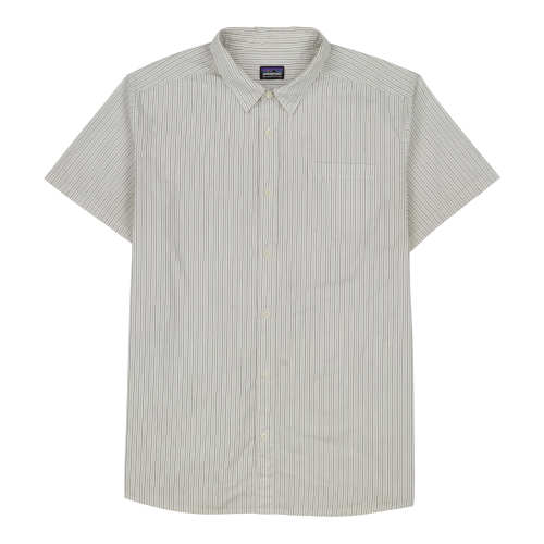 Main product image: Men's Fezzman Shirt - Slim Fit