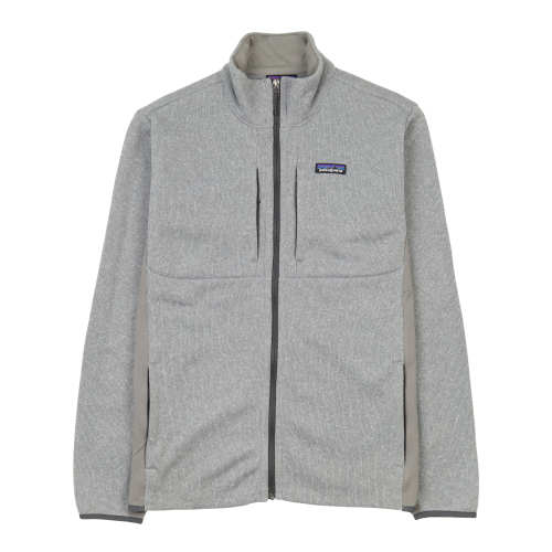 Main product image: Men's Lightweight Better Sweater® Jacket