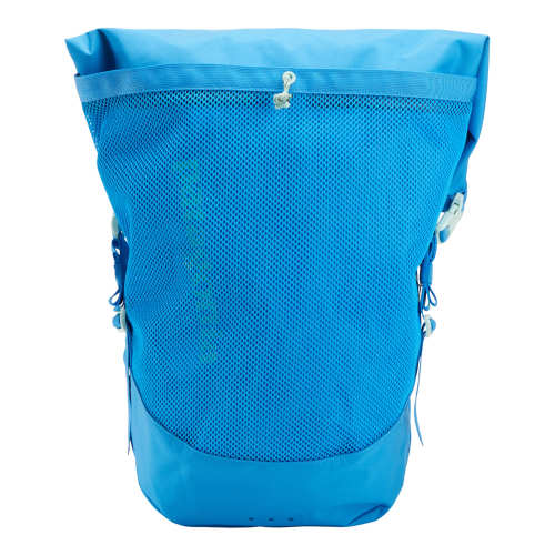 Main product image: Planing Roll Top Pack 35L
