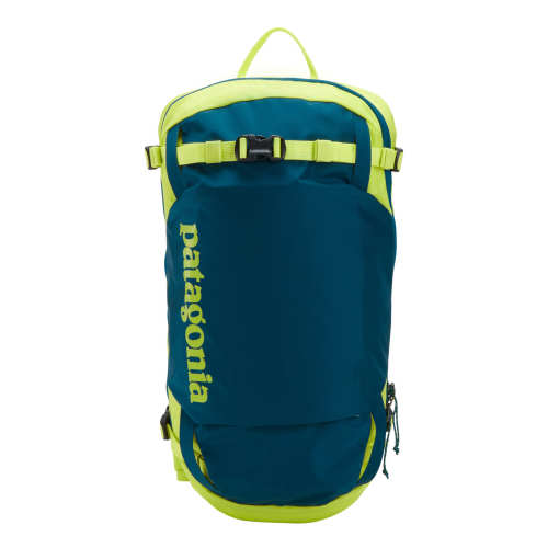 Main product image: SnowDrifter Pack 20L