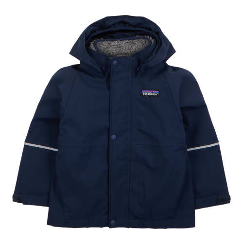 Main product image: Baby All Seasons 3-in-1 Jacket