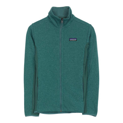 Main product image: Women's Lightweight Better Sweater® Jacket