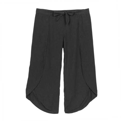 Main product image: Women's Garden Island Pants
