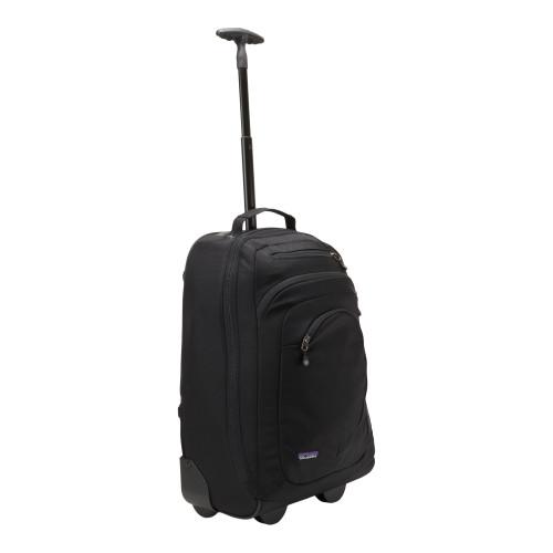 Main product image: MLC® Wheelie