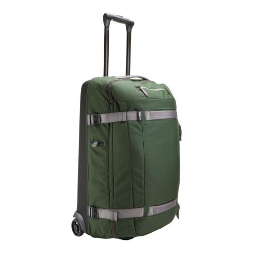 Main product image: Transport Roller 90L