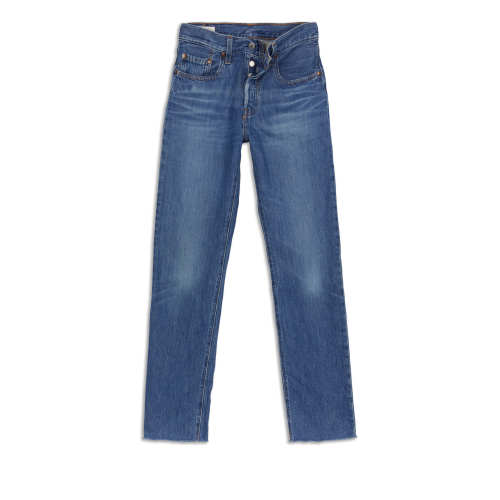 Main product image: 501® Original Fit Women's Jeans