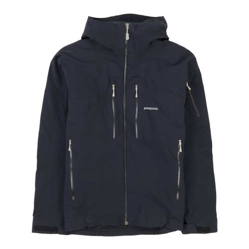 Main product image: Men's Primo Down Jacket
