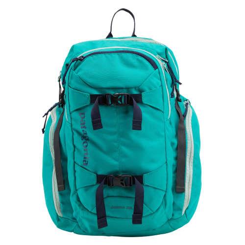 Main product image: Jalama Pack 28L