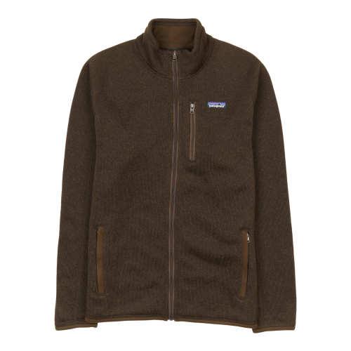 Main product image: Men's Better Sweater® Jacket