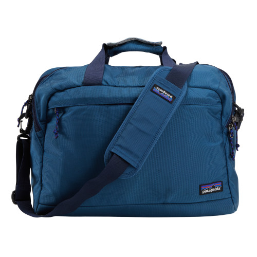 Main product image: Headway Brief 22L