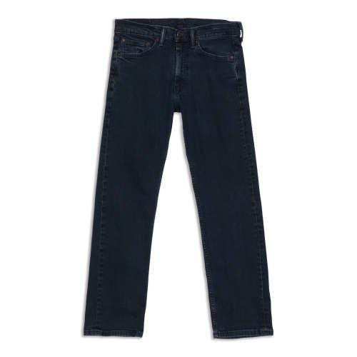 Main product image: 505™ Regular Fit Men's Jeans