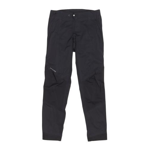 Main product image: Men's Dirt Roamer Storm Pants