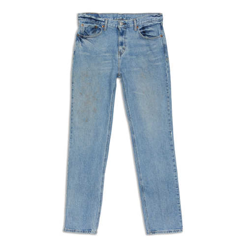 Main product image: 541™ Athletic Fit Stretch Men's Jeans