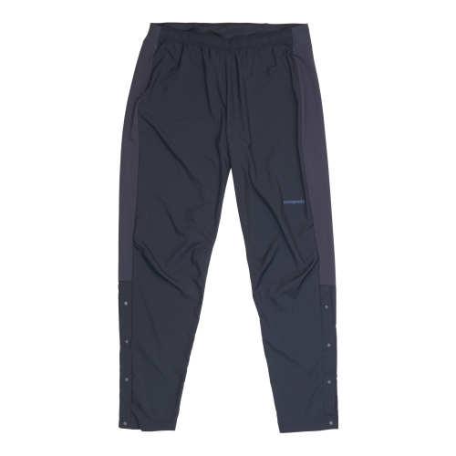 Main product image: Women's Strider Pro Pants