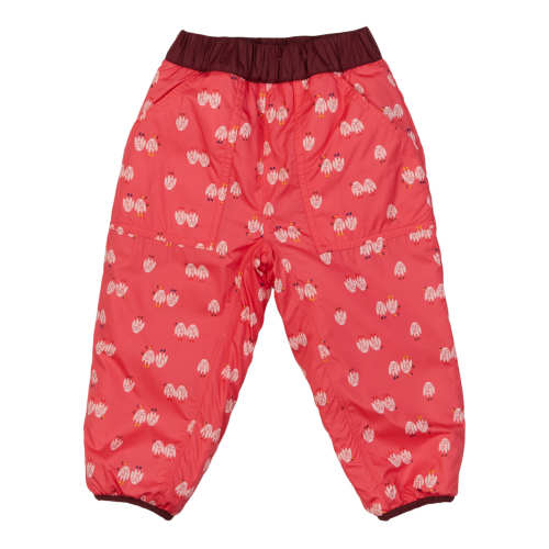 Main product image: Baby Reversible Tribbles Pants