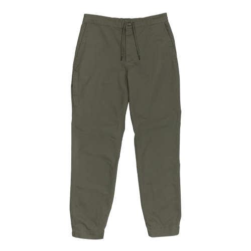 Main product image: Men's Twill Traveler Pants
