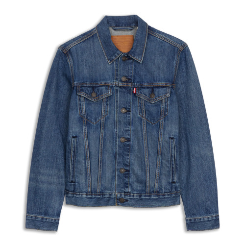 Main product image: Trucker Jacket