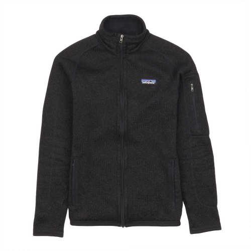 Main product image: Women's Better Sweater® Jacket