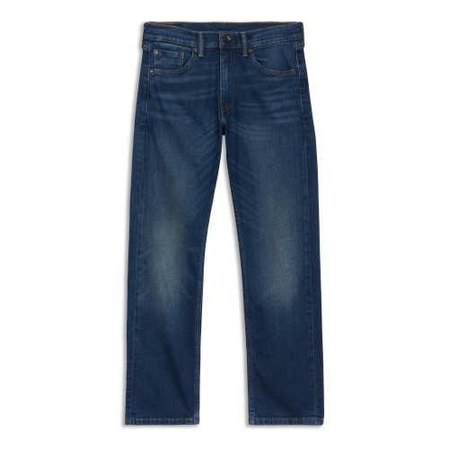 Main product image: 505™ Regular Fit Levi's® Flex Men's Jeans