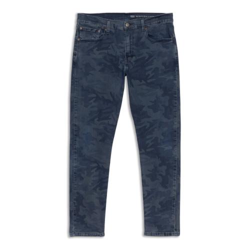 Main product image: 512® Slim Taper Fit Men's Jeans