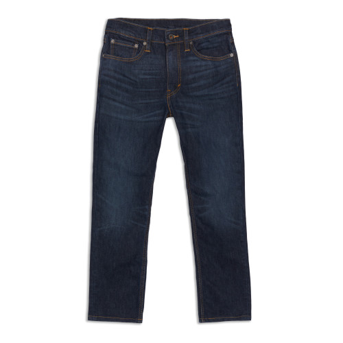 Main product image: Levi's® Skateboarding 511™ Slim Fit Stretch Men's Jeans