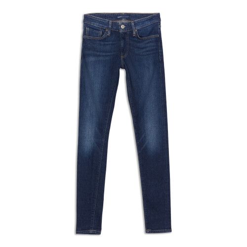 Main product image: 711 Selvedge Skinny Women's Jeans
