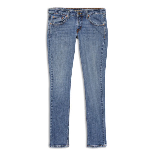 Main product image: 524 Skinny Women's Jeans