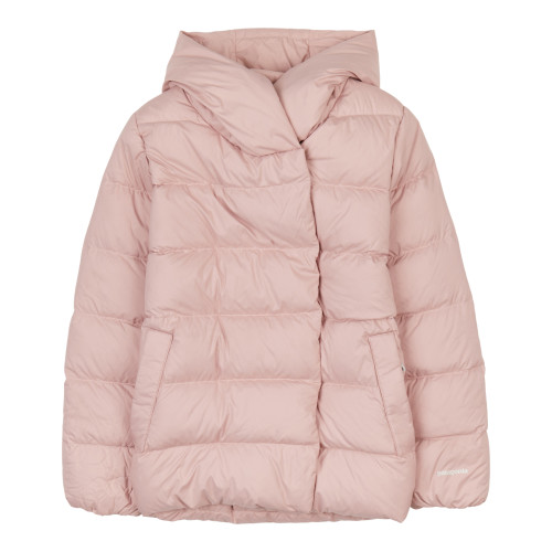 Main product image: Women's Arctic Willow Jacket