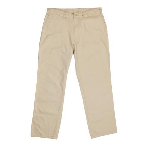 Main product image: Men's Regular Fit Duck Pants