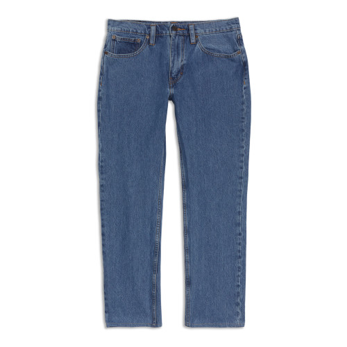 Main product image: Levi's® Skateboarding 511™ Slim Fit Men's Jeans