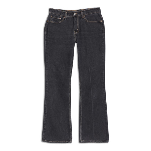 Main product image: Vintage 515™ Jeans