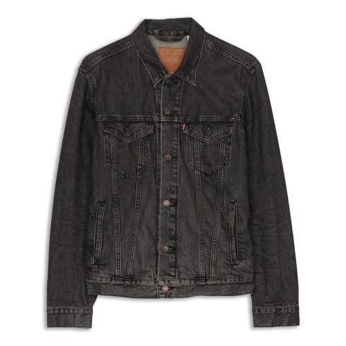 Main product image: Trucker Jacket