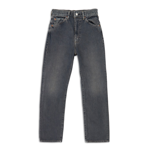 Main product image: 1950's 701 Women's Jeans