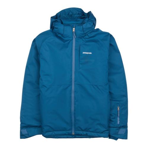 Main product image: Boys' Snowshot Jacket