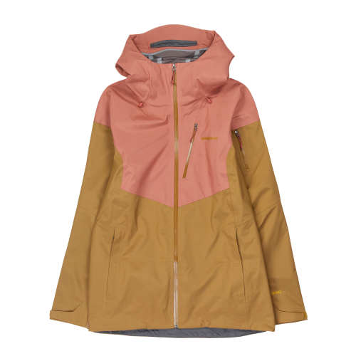 Main product image: Women's SnowDrifter Jacket