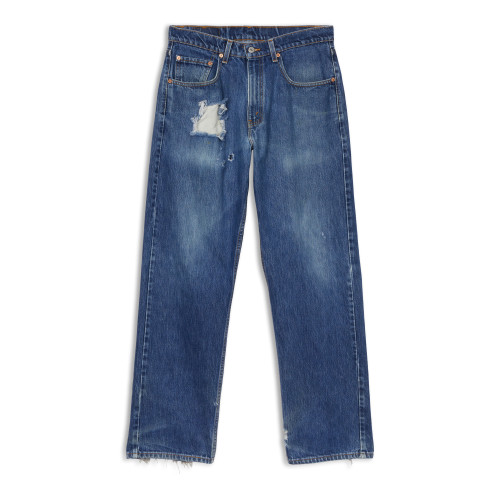 Main product image: Vintage 569™ Jeans
