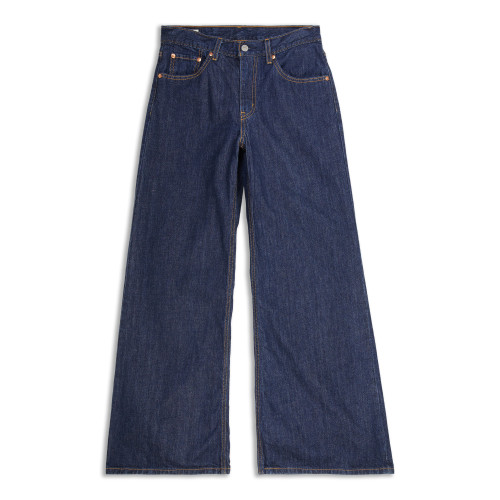 Main product image: Massive Women's Jeans