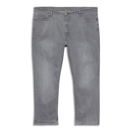 medium-grey
