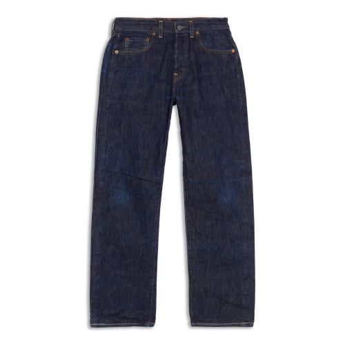 Main product image: 1966 501® Original Men's Jeans