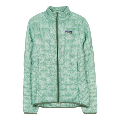 Main product image: Women's Micro Puff™ Jacket